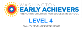 LEVEL 4 RATING (2)
