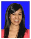 Marisol Raymundo, M.S., CF-SLP