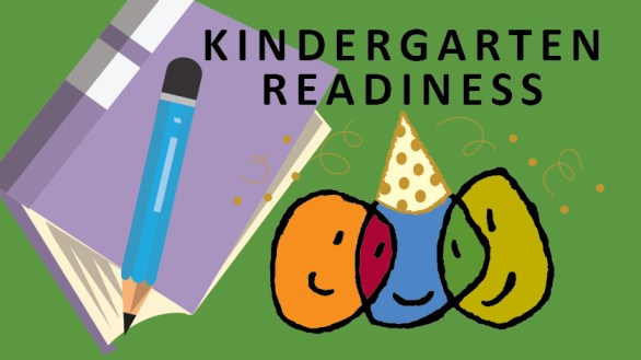 kinder_readiness-02