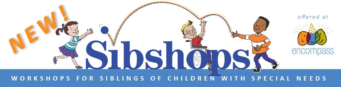 sibshops