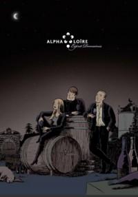 15-03-alpha-loire_01