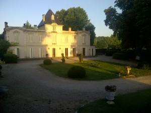 Chateau-du-Seuil