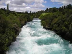 dangerous-fast-force-2438 - river