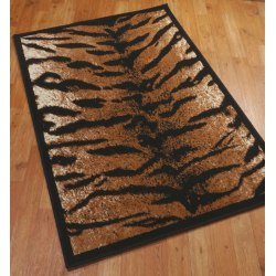 Small Crop Of Animal Print Rugs
