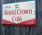 RC Cola and Chicago: How the Underdog Soft Drink Came to Dominate The Second City's Pizzerias