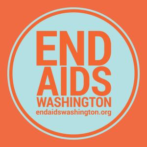 fb-endaids-wa-logo