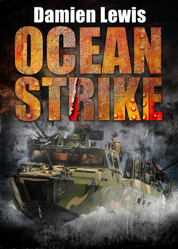 ocean_strike
