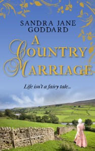 A Country Marriage
