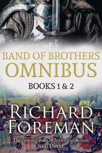 Band of Brothers Omnibus