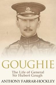 Goughie