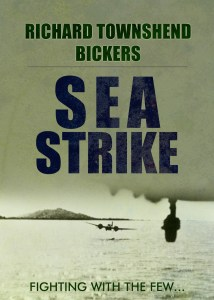 Sea_Strike(1)