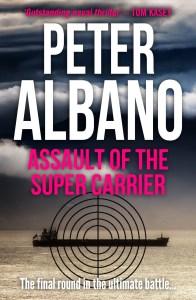 assault-of-the-super-carrier