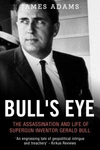 bulls-eye-cover