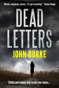 dead-letters