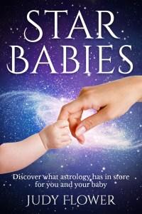 star-babies