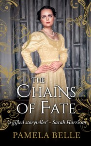the-chains-of-fate