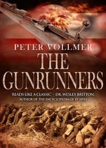 the-gunrunners