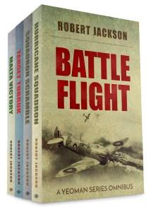 battle-flight-omnibus