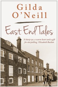 east-end-tales