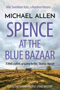 spence-at-the-blue-bazaar