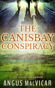the-canisbay-conspiracy