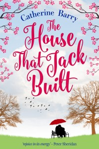the-house-that-jack-built