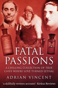 fatal-passions