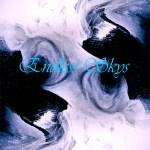 0-Divine Cards2a
