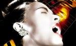 Billie Holiday a Jazz Legend