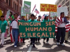 11 Things That The Obama Administration Is Doing To Promote More Illegal Immigration