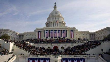 inauguration-day-public-domain
