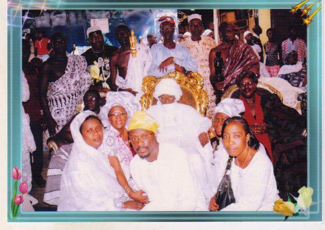 cief-brimah-accra-nigerianwiki