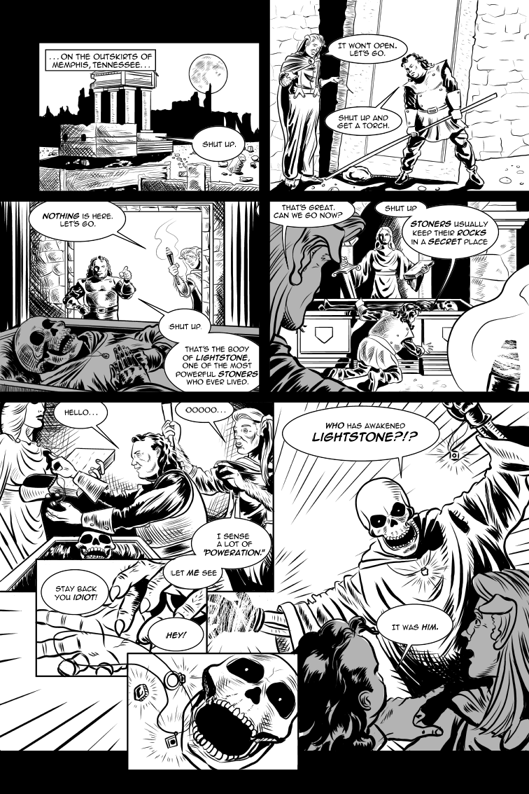 Issue 1 Page 9