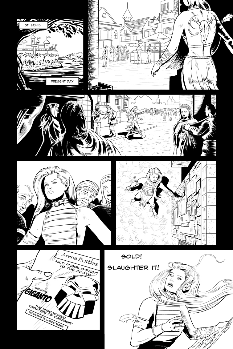 Issue 2 Page1