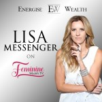 Lisa Messenger on Successfully Launching New Ventures