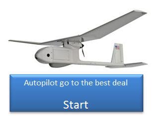 autopilot best deal finder