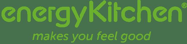Energy Kitchen AG logo