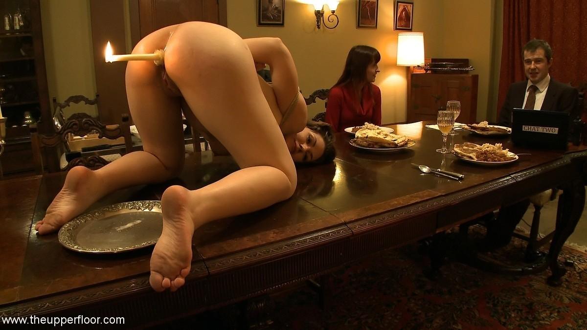 humiliation escort girls usa