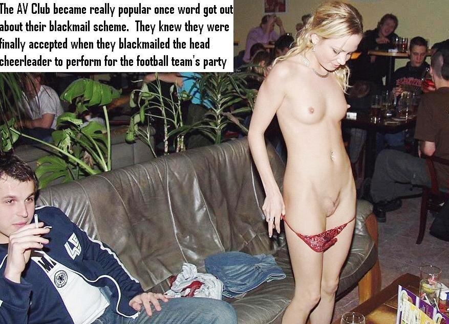 famous welsh women naked