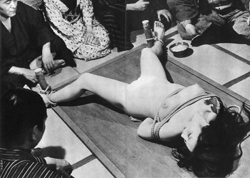 gi forced to strip naked nazi