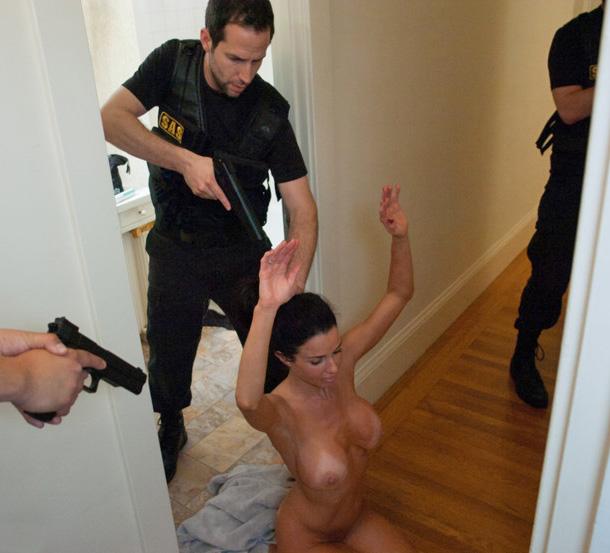 fucking gif wife swapping
