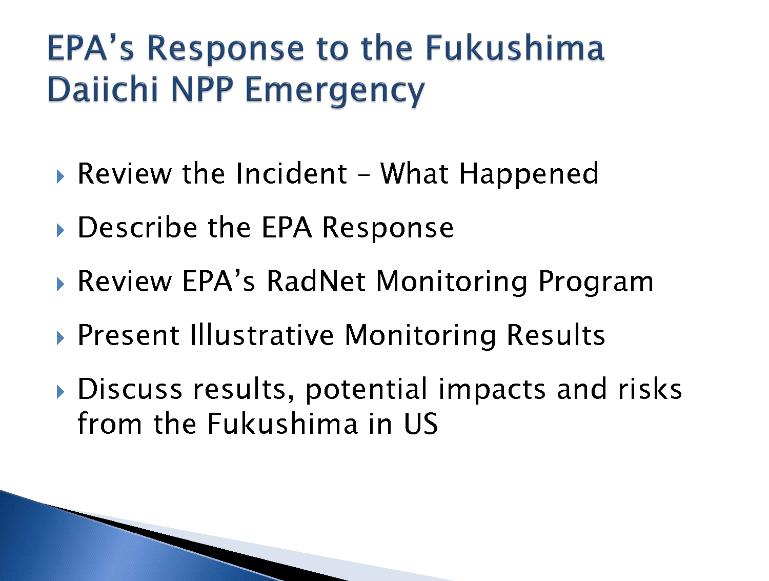 August 2011  Epa's Response To Fukushima Japan Nuclear. How To Fix The Water Heater Small New Cars. Top Credit Cards Rewards Firewall Proxy Sites. Southwest Securities Inc Diabetic Foot Images. Address Matching Software On Line Journalism. Learn Management System Miss Cleo Call Me Now. Travel Agency School Online Are Bonds Safe. What Are The Symptoms Schizophrenia. Transportation In Egypt Business Credit Check