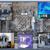 FOIA Documents Related to Fukushima Daiichi Reactor 4