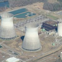 Bellefonte Nuclear Station Gets Pulled into NRC Controversy