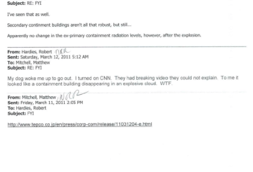 Hardies, Robert