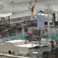 "NRC Transcript - TEPCO relayed information Unit 4 SFP Dry - Walls collapsed and incapable of holding inventory -  Unit 3 ""everything else gone"" -"