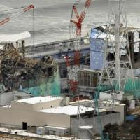 FOIA Documents Related to Fukushima Disaster