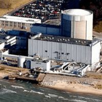 Federal agents investigating whether any wrongdoing related to leaking cooling tank at the Palisades nuclear power plant