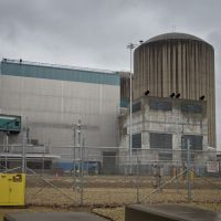 Licensed reactor operator at Prairie Island violates Fitness for Duty policy