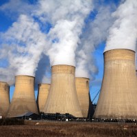 EPA solicits comments from the public on radiation protection standards